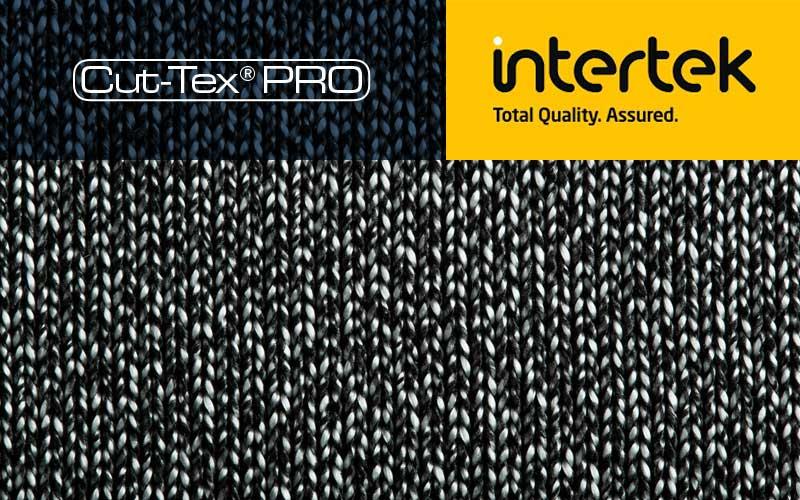 Cut-Tex PRO Intertek