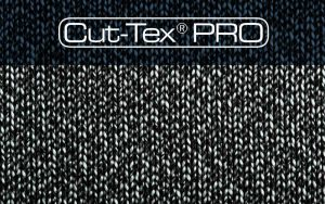 Cut-Tex-PRO Slash Resistant Fabric