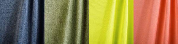 Cut-Tex PRO Colours