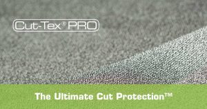 Cut-Tex PRO Cut Resistant Fabrics Clothing