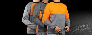 CutPRO Cut Resistant Clothing header image